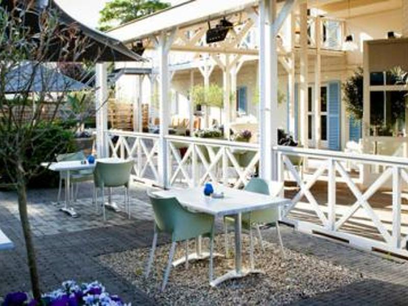 Food, drinks and more - Renesse Appartementen